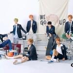 NCT 드림, 美 빌보드 인정 '올해의 21세 이하 아티스트'