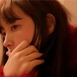 이나영, tvN '로맨스는 별책부록' 출연…9년 만에 안방극장 '나들이'