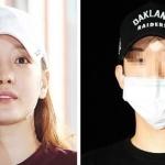 구하라, '쌍방폭행' 전 남친과 대질조사 받는다