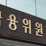 """최종구 """"DSR규제, 시중·지방·특수은행간 차등적용"""""""