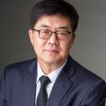 박일평 LG전자 사장, CES 2019서 개막 기조연설 예정