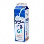 남양유업, 우유 가격 평균 4.5% 인상