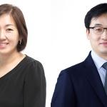 """아모레퍼시픽, 인사단행…""""소비자·유통시장 능동 대응 차원"""""""