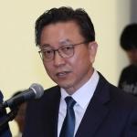 """최종 한국지엠 부사장 """"신설 법인, 한국 철수와 무관"""""""