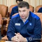 카허 카젬 한국지엠 사장, 29일 산업위 국감 증인에 채택