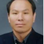 소비자분쟁조정위원장에 신종원 서울YMCA 본부장