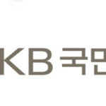 KB국민카드, 다문화가정 어린이 교육 후원금 전달