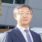 """양웅철 현대차 부회장 """"현대·기아차, 2025년까지 친환경차 38종 보유할 것"""""""