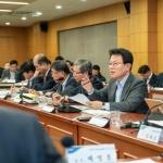 김광수 농협금융 회장, 카드·캐피탈 체질개선 주문