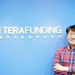 [초대석] 양태영 한국P2P금융협회장