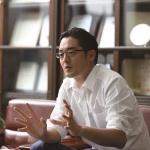 [초대석] 현재웅 한라산소주 대표