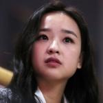 """'체조 요정' 손연재 """"악플러 용서 없어…법적 조치 취할 것"""""""