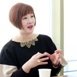 [초대석] 유양희 엘로엘 대표