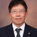 한화이글스, 신임 대표이사에 박정규 전무 내정