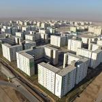 한화건설, 이라크 사업 정상화로 '턴어라운드' 가속화