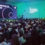 네이버, 제2회 디자인 콜로키움 개최…다양한 프로젝트 성과 공유