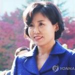 경찰, 혜경궁 김씨 김혜경씨로 결론…내일 검찰 송치