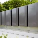 SK건설, 주기기 '에너지 서버' 국내 독점 공급권 획득