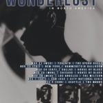 크러쉬, 아이튠즈 R&B 차트 1위…미주투어 '청신호'