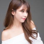 박다예 '비밀과 거짓말' OST '돌아와요' 오늘(20일) 공개, OST계 음색여신 돌아왔다