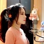 제이플라, 韓 1인 크리에이터 최초 유튜브 구독자 1천만 명 돌파