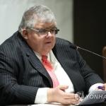 "BIS 사무총장 ""미국 금리 올려도 한국 경제 대응 잘할 것"""