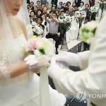 다문화 혼인 7년 만에 증가…신부 베트남·신랑 중국 '최다'