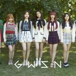 공원소녀(GWSN) '일뜨청' 오프닝곡 'Oh Lady Go Lady' 공개, 달달+상큼 목소리