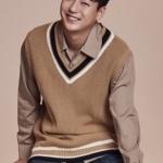 """'신의 퀴즈:리부트' 최민성 """"TV속 내 모습에 벅차올랐다"""" 마지막 촬영소감"""