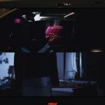 래퍼 쿠기, 박재범 피처링 지원사격속 '저스틴 비버' 들고 나온다 '궁금증 폭발'
