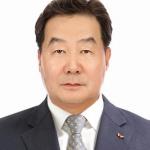 SK케미칼, 전광현 사장 신규 선임…임원 인사 병행