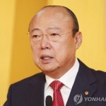 김승연 한화 회장, 베트남 항공엔진 부품 공장 준공식 참석