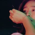 예지원, 임현정 신곡 'God Bless You' MV 화보급 스틸컷 공개 '탁월한 영상미'