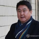 검찰, 이석우 전 카카오대표에 벌금 1000만원 구형
