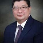 태광그룹, 정도경영위원회 출범…기업문화 쇄신