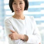 '명품 조연' 서이숙, 나문희-전광렬-김병옥 등과 '한솥밥'