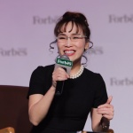 타오 비엣젯항공 CEO, '가장 영향력 있는 여성 100인'에 꼽혀