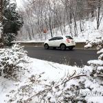 [내일날씨] 추위 한풀 꺾이지만 전국에 눈 또는 비