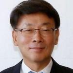 김명우 두산중공업 대표이사, 사의 표명
