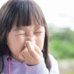 고관절도 '감기'가 걸린다? 어린 아이 '일과성 활액막염' 발병 주의