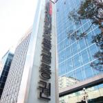 메리츠종금증권, 매수권유 리포트 96%...10대 증권사 중 '1위'