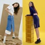비이커, 표지영·이승준 디자이너 협업 상품 출시