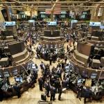 뉴욕증시, 미중 무역협상 기대감에 일제히 상승
