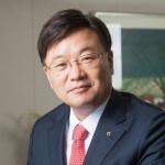 이베스트투자증권 신임 대표 김원규 전 NH증권 사장 내정