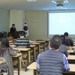 천호엔케어, 부산식약청서 건강기능식품 품질관리 사례 발표