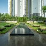 현대건설, 산업부 주최 '우수 디자인상'서 5관왕 달성