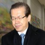 '부정채용' 혐의 박재경 전 BNK금융 사장, 항소심서 감형