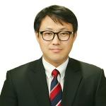 [초대석] 윤종문 여신금융연구소 연구위원