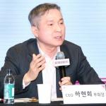 [초대석] 하현회 LG유플러스 부회장