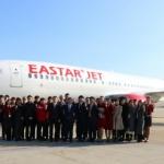 이스타항공, 189석 규모 항공기 B737-800 1대 신규 도입